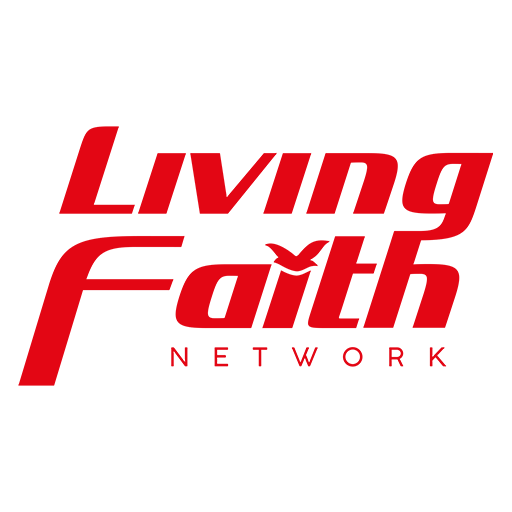 Living Faith Network