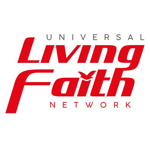 Universal Living Faith Network