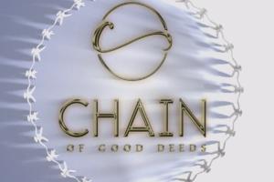 Chain of Good Deeds
